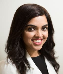 Dr. Shaheen Popatia | Langley Dentist | Willowbrook Dental Clinic