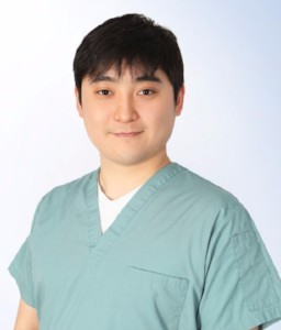 Dr. Sungrok Choi | Langley Dentist | Willowbrook Dental Clinic