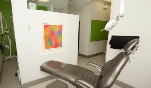 Oral Surgery, Langley Dentist