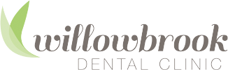 Willowbrook Dental Clinic, Langley